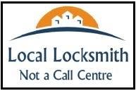 Bognor Regis Locksmiths